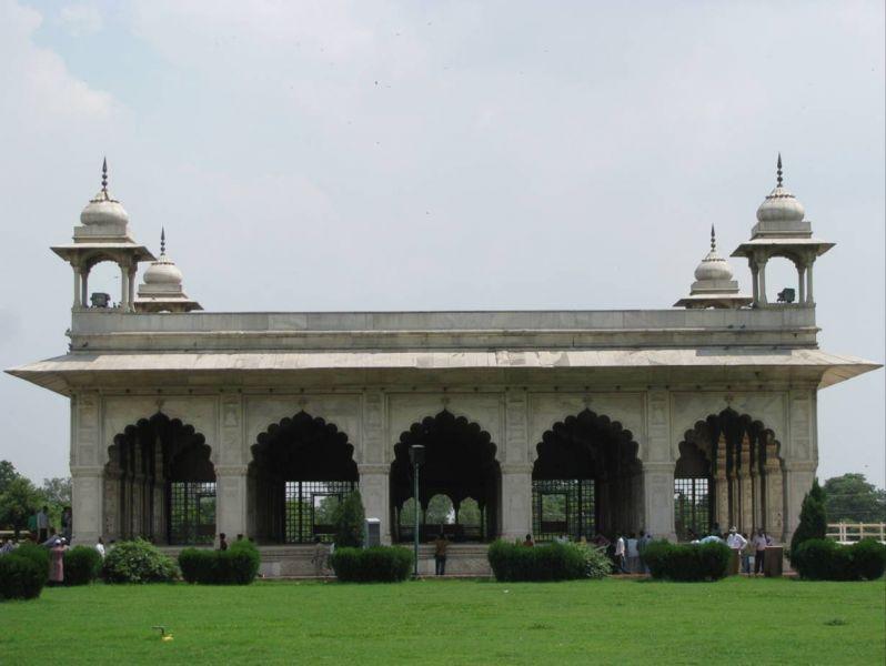 czerwony-fort-nowe-delhi