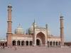 meczet-jama-masjid