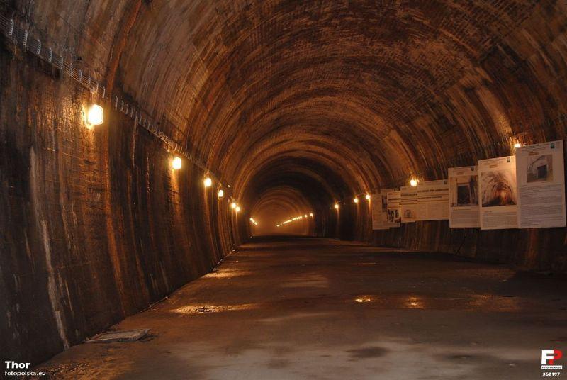 strzyzow_tunel_schronowy