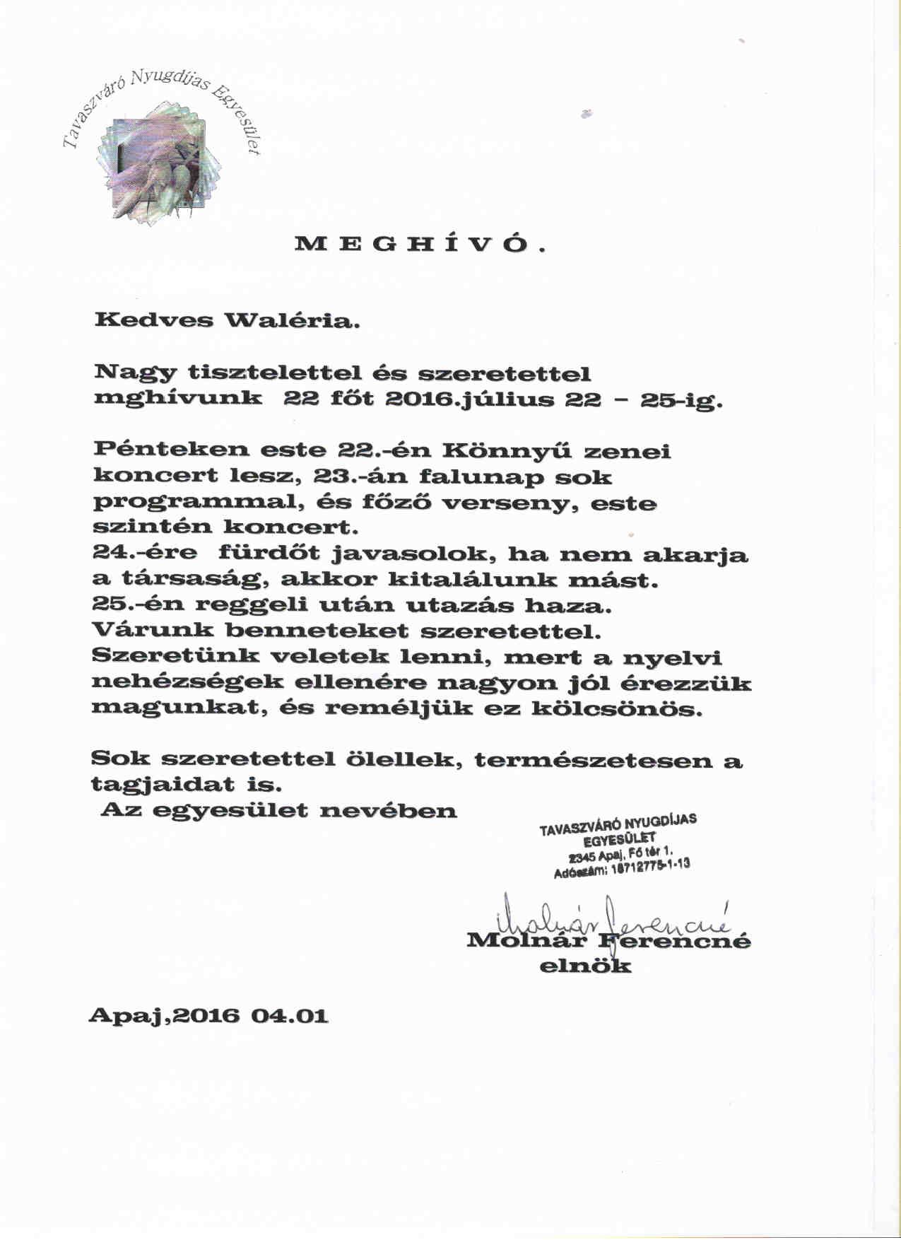 MeghĂ-vó LengyelorszĂĄg